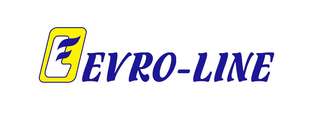 Evro Line